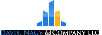 DAVIS, NAGY & Company LLC
